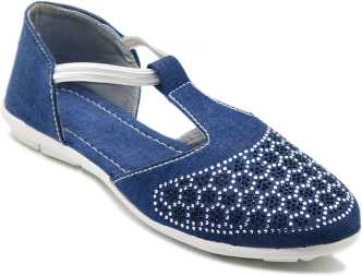 c17977929261 Ballerinas - Buy Ballerinas / Ballet Shoes Online For Women At Best ...