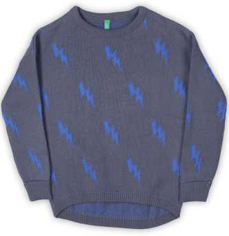 d9c7052f2b Sweaters For Girls - Buy Girls Sweaters Online At Best Prices In ...