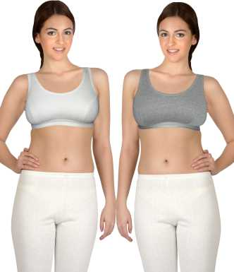 b5358201f0397 Thermals - Buy Thermals Online for Women at Best Prices in India