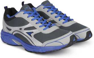 4c96a96126ab Power Shoes - Buy Power Shoes online at Best Prices in India ...
