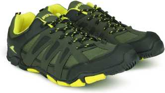 0dd92b6d0422 Power Shoes - Buy Power Shoes online at Best Prices in India ...