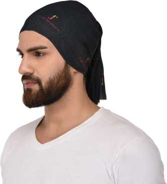 Bandanas for Men - Buy Mens Bandanas Online at Best Prices in India 998ac0846b4