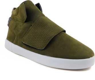 buy popular 7f4e4 c9761 Air Sports Footwear - Buy Air Sports Footwear Online at Best Prices ...
