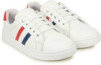 0d733097e488 Women s Sneakers - Buy Sneakers For Women   Girls Online At Best ...