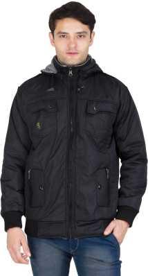 96bcda3889dd Jackets - Buy Jackets For Men Jerkins Online on Sale at Best Prices ...