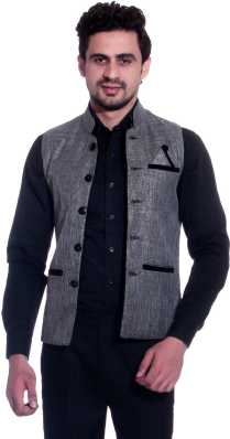 02674945a Modi Jacket - Buy Modi Jacket online at Best Prices in India ...