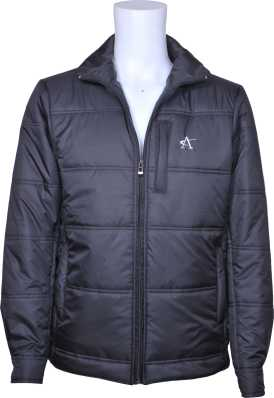 1f6ac08cb35d Quilted Jackets - Buy Quilted Jackets Online at Best Prices In India ...
