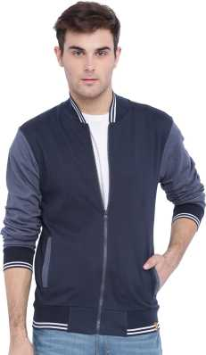 9f3e1d8cb Campus Sutra Jackets - Buy Campus Sutra Jackets Online at Best ...
