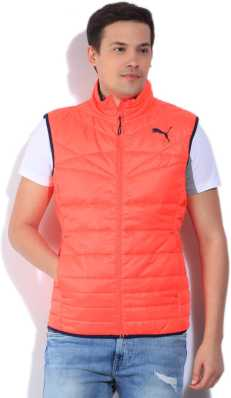 11dd162c1b4a Puma Jackets - Buy Puma Jackets Online at Best Prices In India ...