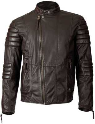 f47f51ade06 Leather Jackets - Buy leather jackets for men   women online on ...