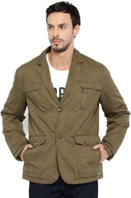 325abe8a7b8 Mast Harbour Jackets - Buy Mast Harbour Jackets Online at Best ...