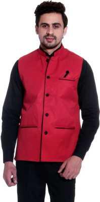 Modi Jacket - Buy Modi Jacket online at Best Prices in India