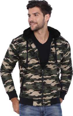 bea91b5d3d1 Mens Jackets Below 1000 - Buy Mens Jackets Below 1000 online at Best ...