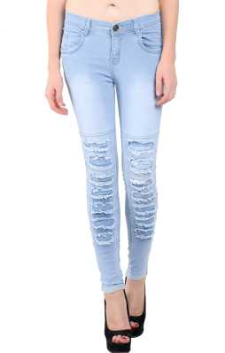 5c6947ab7c6352 Rugged Jeans - Buy Rugged Jeans online at Best Prices in India ...