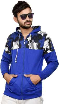 1f3e1bc1b cefd1c5bb5 White Jackets - Buy White Jackets Online at Best Prices In India  .. ...