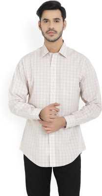 hot sale new york order online Brooks Brothers Men Mens Clothing - Buy Brooks Brothers Mens ...