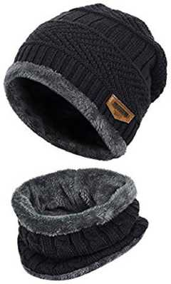 f715663e416 Hats - Buy Hats online at Best Prices in India