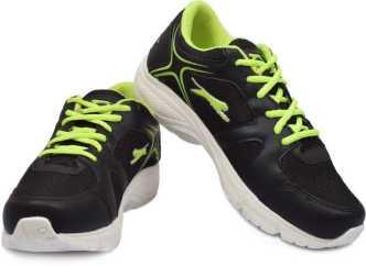 724617ef38 Flipkart.com | Buy Slazenger Footwear Online at Best Prices In India