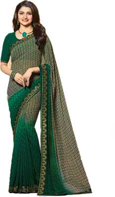 1f8770c2685828 Heavy Work Sarees - Buy Heavy Net Sarees With Stone Work Online at ...