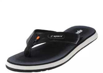 54f1f0a8220b Sparx Slippers   Flip Flops - Buy Sparx Slippers   Flip Flops Online ...