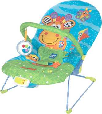 Official Website Frog High Chair Feeding High Chairs