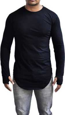 5db5b731e Uzee Tshirts - Buy Uzee Tshirts Online at Best Prices In India ...
