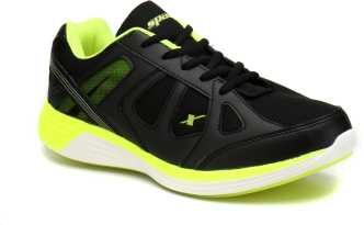 1c6cc1c5fb3 Sparx Sports Shoes - Buy Sparx Sports Shoes Online For Men At Best ...