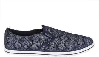 bc4f2528d15db6 Jack Jones Footwear - Buy Jack Jones Footwear Online at Best Prices ...