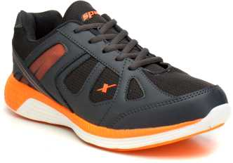 Sparx Sports Shoes - Buy Sparx Sports Shoes Online For Men At Best ... 4630897b1f