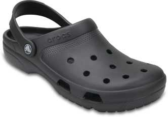 bc5a1996f628 Crocs For Men - Buy Crocs Shoes