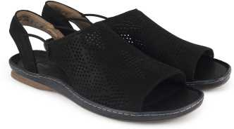 6b9ef5b7 Clarks Womens Footwear - Buy Clarks Womens Footwear Online ...