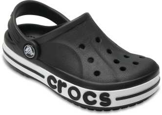 a76da0944d118 Kids Crocs - Buy Crocs For Kids Online At Best Prices | Flipkart.com