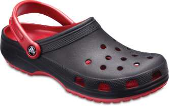a7e684dfc Crocs For Men - Buy Crocs Shoes