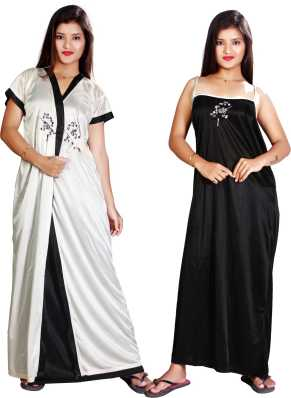 13c0e564047d4 Maternity Wear - Buy Maternity Wear Online at Best Prices In India ...