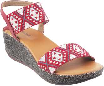 Buy Online At Best India Mochi Prices In Footwear dCoexB