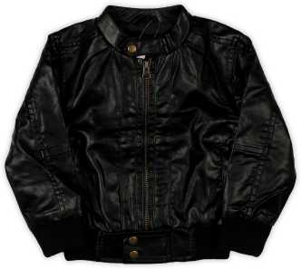 877e7c1e Leather Jackets - Buy Leather Jackets For Men & Women Online on Flipkart At  Best Prices