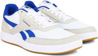 5963a4a8789b8 Reebok Casual Shoes For Men - Buy Reebok Casual Shoes Online At Best ...