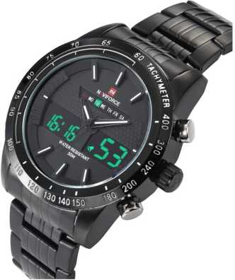 0f450b1c9 Naviforce Watches - Buy Naviforce Watches Online at Best Prices in ...