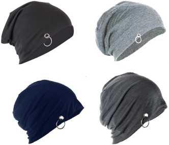 f3eb89f6 Caps for Men - Buy Mens Hats/ Snapback / Flat Caps Online at Best ...