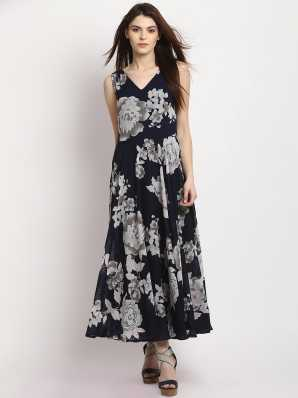 4a6b505e06d7 Maxi Dresses - Buy Maxi Dresses Online For Women At Best prices in ...