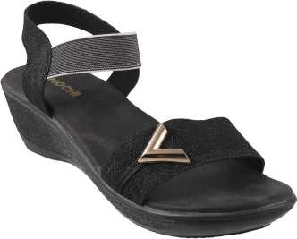 1bd88a8666a1 Mochi Wedges - Buy Mochi Wedges Online at Best Prices In India ...
