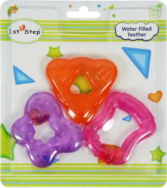 Buy Baby Teethers   Soothers Online In India At Best Prices - Flipkart.com dc55d1dbd