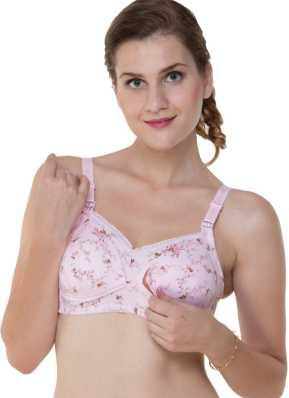 abec4adfb Feeding Bra - Buy Breastfeeding Bra   Nursing Bras Online at Best ...