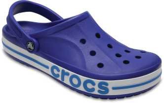 9340659f098 Crocs For Men - Buy Crocs Shoes