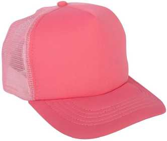 e0b2c836128 Caps Hats - Buy Caps Hats Online for Women at Best Prices in India