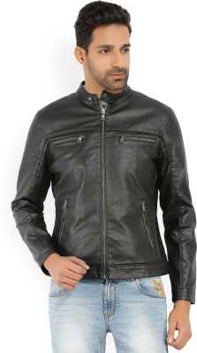 super specials excellent quality elegant appearance Gas Jackets - Buy Gas Jackets Online at Best Prices In India ...