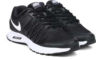 3f96fc21 Nike Shoes For Women - Buy Nike Womens Footwear Online at Best ...