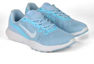 cheap for discount 6fddb 115e6 Nike Shoes For Women - Buy Nike Womens Footwear Online at Best ...