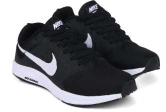 124516791db73 Nike Shoes For Women - Buy Nike Womens Footwear Online at Best ...