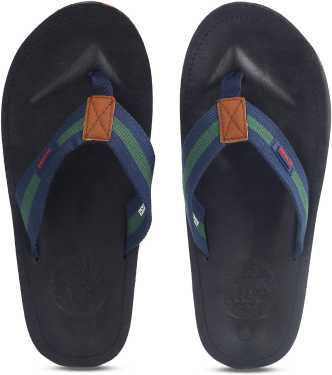 c7fb87033e71 Pavers England Footwear - Buy Pavers England Footwear Online at Best Prices  in India